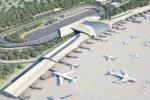 Дело с выкупом земель, под строительство аэропорта в Ростове, приостановленно