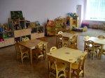 В 2013 году на Дону откроется около 1500 мест в новых детских садах