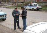 В Абхазии штраф за вождение в пьяном виде составляет 12 тыс рублей
