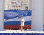Белокалитвинский отдел УФМС информирует о регистрационном учете взрослых и детей