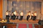 Педагоги школы № 3 прекрасно выступили на конкурсе работников образования