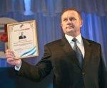 Мэр Таганрога, подвергся жесткой критике губернатора