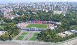 Министерство обороны РФ и правительство Ростовской области договорились о передаче в собственность региона спорткомплекса СКА