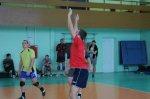 Успехи белокалитвинских спортсменов: дзюдо, гребля, бокс, гимнастика