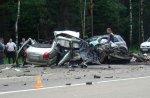 В минувшие выходные на дорогах Ростовской области в ДТП пострадали 59 человек