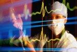 В донскую медицину до 2020 года будет выделенно около 400 миллиардов рублей