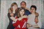 Люди нашего города: Сергей Николаевич и Наталья Васильевна Таракановы
