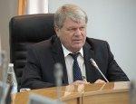 Губернатор Ставропольского края опроверг информацию МИД Великобритании