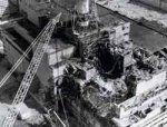 Пенсионное и социальное обеспечение граждан, пострадавших в результате катастрофы на Чернобыльской АЭС