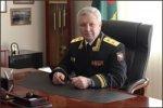 Главный судебный пристав Ростовской области, Полянский Владимир Григорьевич - уволен по собственному желанию