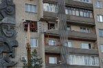 Первый день после взрыва в Белой Калитве: идет устранение последствий катастрофы