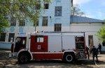 После пожара в школе №19, все учебные заведения Волгограда, подвергнуться проверке