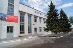 Свидетельства очевидцев взрыва товарного поезда на железнодорожной станции Белой Калитвы