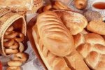Хлеб, произведённый в Ростовской области признали невкусным