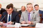 Губернатор  предложил внести изменения в федеральное миграционное законодательство по Ростовской области
