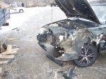 """Белокалитвинское отделение ГИБДД подвело итоги операции """"Нетрезвый водитель"""""""