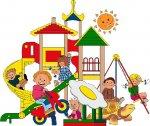В 2013 году в Ростове, в эксплуатацию  введут десять новых детских садов