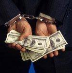 Ростовчанин за 12 миллионов, предлагал помочь своему знакомому подкупить судью