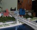 Строительство моста-дублёра через Дон на Ворошиловском проспекте планируется на осень текущего года
