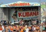 KUBANA признан лучшим мероприятием России в области событийного туризма