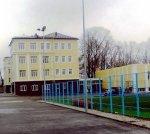 В Ростове восьмиклассница в Донской реальной гимназии распылила газ