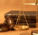 Ростовский суд отменил мягкий приговор убийце