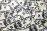В Краснодаре строители-мошенники украли у государства 136 миллионов рублей