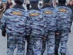 Олимпийские игры 2014 будут охранять свыше 30 тыс полицейских
