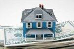 В Волгограде за 40 семей, проценты по ипотеке оплатят из областного бюджета