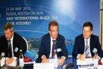 Между странами Черноморского региона могут отменить визовый режим