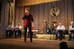 """На большой сцене ДК им. Чкалова прошел концерт """"Город сказки золотой"""""""