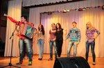 """Студенты Белокалитвинского политехнического техникума участвуют в специализированной смене """"Время ярких идей"""""""