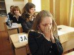 Школьники Геленджика будут сдавать ЕГЭ под наблюдением камер