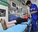 В 65 больницах Волгограда обследования станут бесплатными