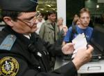 Около 54 тысяч жителей Ростовской области могут невыехать в этом году за границу