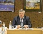 C 1 июня в Ростовской области запретят продажу алкоголя в праздничные дни