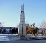 Из пятерых осквернителей Вечного огня в Астрахани, под суд пойдет только один