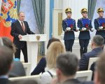 В Волгограде выбрали лучших учителей региона, которые получат президентскую премию