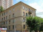 Руководство волгоградского техникума  обязали отремонтировать аварийное общежитие