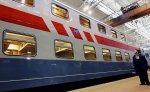 РЖД планирует пустить через Ростов пустят двухэтажные поезда