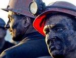 В Шахтах отметят День памяти погибших шахтеров российского Донбасса