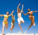 Открытие купального сезона в Волгограде запланированно на 20 июня