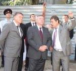 Губернатор потребовал сделать капремонт общежития с рухнувшей стеной к 1 сентября