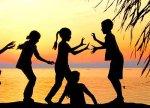 Правительство Волгоградской области увеличело финансирование летнего отдыха детей