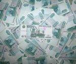 Директор детского центра в Волгограде украл из казны  три миллиона рублей