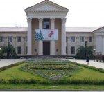 В Сочинском художественном музее заработали первые в России мультимедийные залы