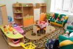 На развитие детсадов Кубани направят почти 6 млрд рублей