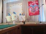 """В Горняцком состоялся  детский праздник и конкурс """"Мини мисс 2013"""""""