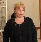 Краснодарский крайсуд смягчил приговор чиновнице-взяточнице обязав выплатить штраф в 118 млн рублей