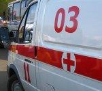 Врач-педиатр виновный в массовом отравлении детей в лагере под Волгоградом, отделалась штрафом